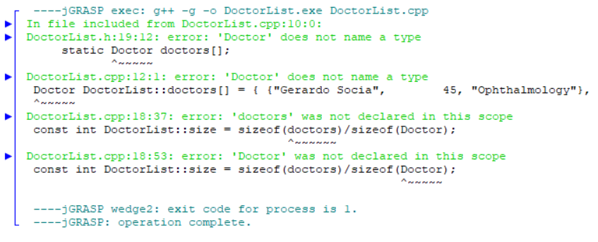 doctorlistcpp.PNG