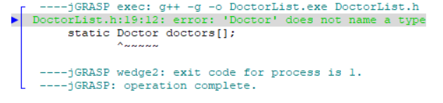 doctorlisth.PNG