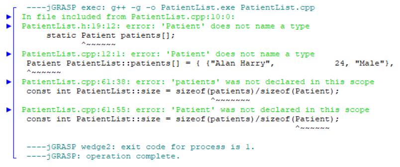 patientlistcpp.PNG