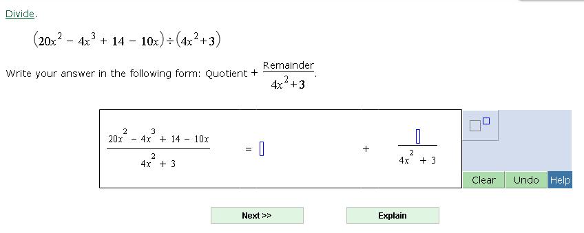 mathpic101.PNG