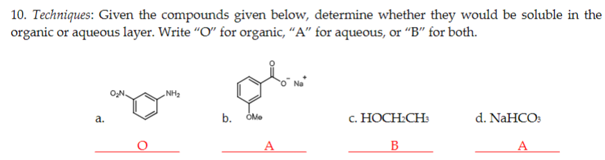 aqueous vs organic layer.PNG